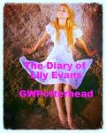 The Diary of Lily Evans