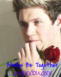 Always Be Together *Nouis Story*