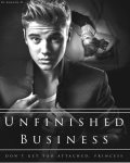 Justin Bieber | Unfinished Business