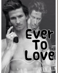 Ever To Love (Iouri/Shaun White)