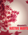 Native Ways