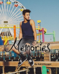 Cameron Dallas | Memories.