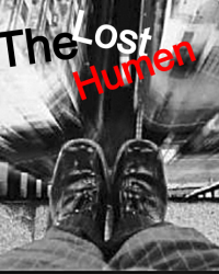 The Lost Humen