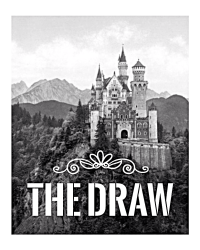 The Draw
