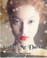 Color Me Dark