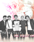 One shots of One Direction