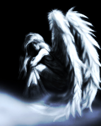 angel of music ( a rise of the guardian story :3 )