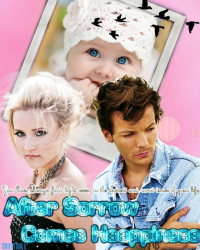 TBTIML 2 ~ After Sorrow Comes Happiness ~ 1D
