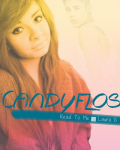 .:!Candyflos!:. PAUSE!
