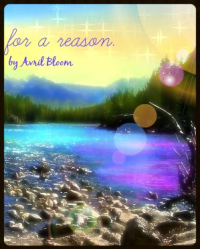 For a reason..