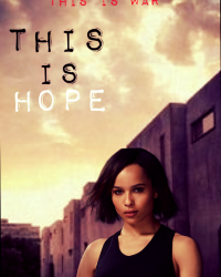 This Is Hope