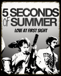 5SOS - Love at first sight