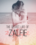 The Secret Life of Zalfie