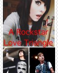 A Rockstar Love Triangle
