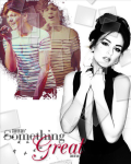 Something Great   1D