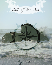 The Call of the Sea