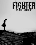 Fighter(BTS)