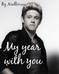 My year with you