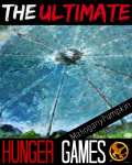 The Ultimate Hunger Games {EXTREME CROSSOVER}
