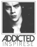 addicted || h.s
