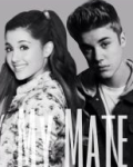 My Mate -Justin Bieber Love Story- {vampire and Werewolf}