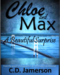 Chloe and Max~A Beautiful Surprise