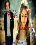 Stories That I Can't Explain |Harry Styles fanfiction|