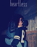 Heartless|Luke Hemmings