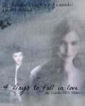 4 days to fall in love ☯ One Direction