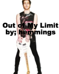 Out of My Limit