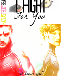 I Fight For U +16