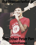 The Other Peter Pan