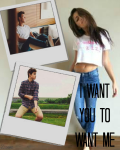 I Want You to Want Me | Nash Grier & Cameron Dallas