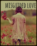 Misguided Love