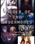 Voices of the Underworld