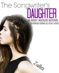The Songwriter's Daughter