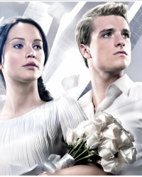 Our Love Will Remain- The stroy after Mockingjay