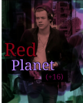 Red planet (+16)