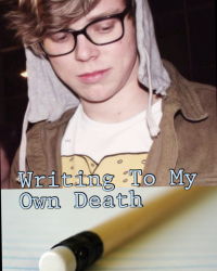 Writing To My Own Death (Ashton Irwin)