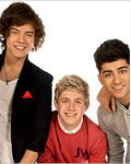 Funny One Direction Stuff