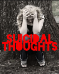Suicidal Thoughts