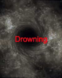 Drowning within