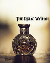 The Relic Within