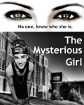The Mysterious Girl - Justin Bieber