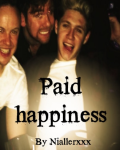 Paid happiness
