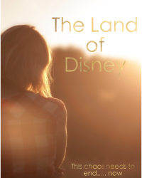 The Land of Disney