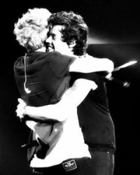 Mi niñero favorito: Narry Storan