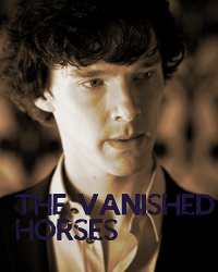 The Vanished Horses
