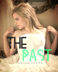 The Past [Dramione]