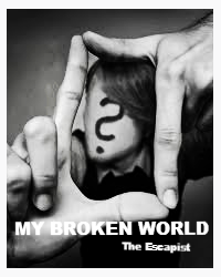 My Broken World